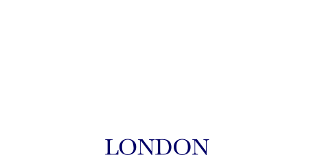Anthony Smith Books