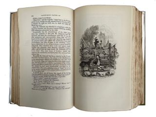 The Nonesuch Dickens