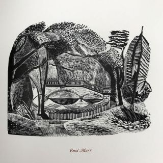45 wood-engravers (Forty-five Wood-engravers)