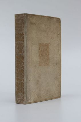 The Poetical Works of John Keats. John Keats