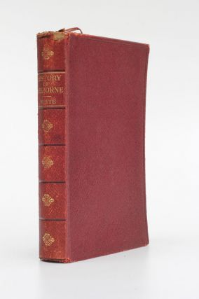 The Natural History of Selborne. Gilbert White